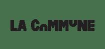 commune-logo