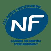 nf525-caisse-enregistreuse
