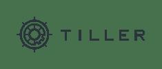 tiller_logo_dark